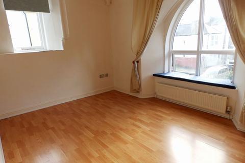1 bedroom flat to rent - St Johns Court, John Street, SHOREHAM-BY-SEA, West Sussex, BN43