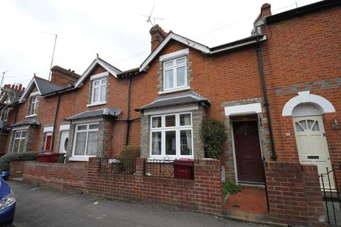 4 bedroom terraced house for sale - Kings Road, Reading