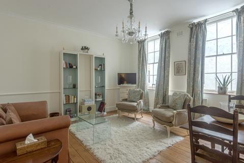 1 bedroom flat for sale - Gilbert Close Royal Herbert Pavilions SE18