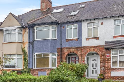 4 bedroom terraced house for sale - Chelford Road Bromley BR1