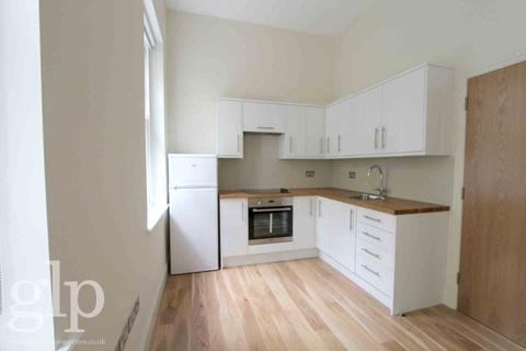 1 bedroom flat to rent - Shaftesbury Avenue, Covent Garden, WC2H