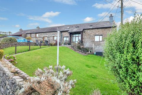 4 bedroom barn conversion for sale - Hayclose Lane, New Hutton, Kendal, Cumbria, LA8 0AG