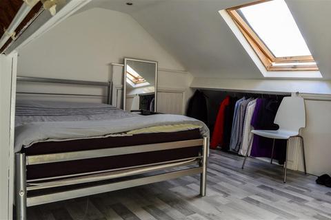 1 bedroom terraced house to rent - Elhurst Road, Enfield
