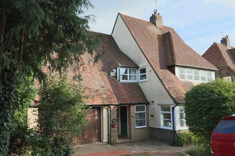 4 bedroom detached house for sale - The Netherlands, Coulsdon