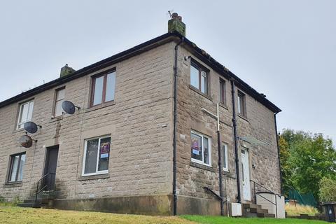2 bedroom flat to rent - Glenbervie Road, Torry, Aberdeen, AB11 9JN