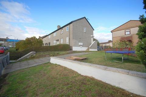 3 bedroom flat - Greenwood Quadrant, Linnvale, Clydebank