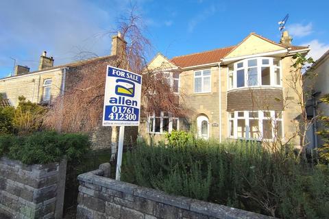3 bedroom detached house for sale - High Street, High Littleton, Bristol