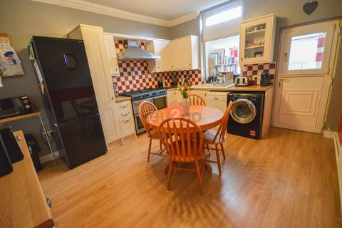 3 bedroom end of terrace house for sale - Bridby Street, Sheffield, S13