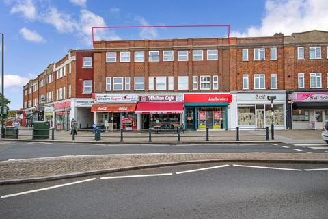 Land for sale - Airspace at Fourways House, 121-125 Nelson Road, Middlesex, TW2 7AZ
