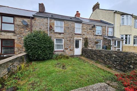 3 bedroom terraced house to rent - College Street, Camborne