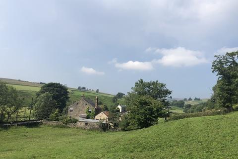 Detached house for sale - Lot 1 - Westfall Farm
