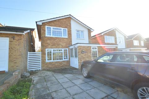 3 bedroom detached house to rent - Cannon Lane, Maidenhead, Berkshire, SL6
