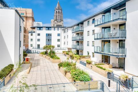 2 bedroom apartment to rent - Avalon, West Street, Brighton, BN1