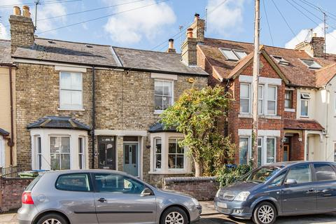2 bedroom terraced house for sale - East Oxford OX4 3DG