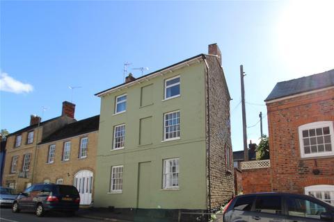 1 bedroom apartment to rent - London Street, Faringdon, Oxon, SN7