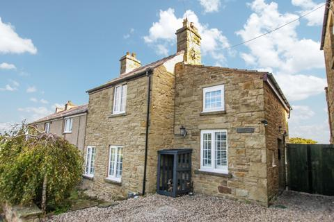 2 bedroom cottage for sale - Gwespyr, Holywell