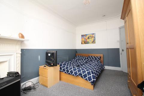 6 bedroom terraced house to rent - Manor Drive, Hyde Park, Leeds