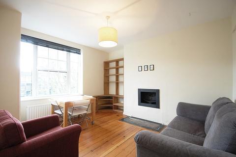 3 bedroom apartment to rent - Frazier Street, Waterloo