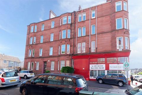1 bedroom apartment for sale - 1/2, Hazel Avenue, Muirend, Glasgow