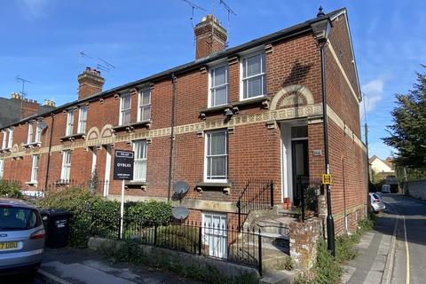 2 bedroom apartment to rent - Victoria Road, Winchester
