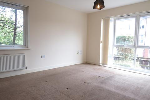 1 bedroom apartment to rent - Bedminster, Space Apartments, BS3 5QH