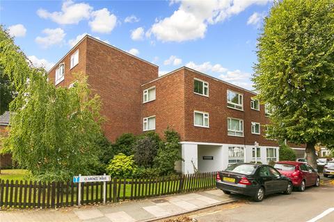 2 bedroom apartment for sale - Sandways, 274-278 Sandycombe Road, Kew, Surrey, TW9