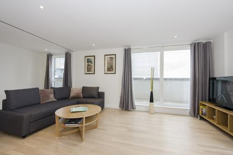 2 bedroom apartment for sale - Masson House, Pump House Crescent, Brentford