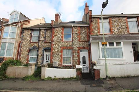 2 bedroom cottage for sale - Horne Road, Ilfracombe
