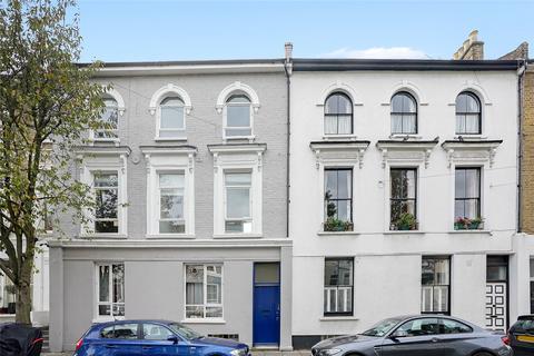 1 bedroom flat for sale - Woodstock Grove, Brook Green, London, W12