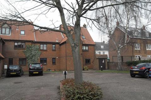 1 bedroom flat to rent - Edinburgh Court, Kings Lynn