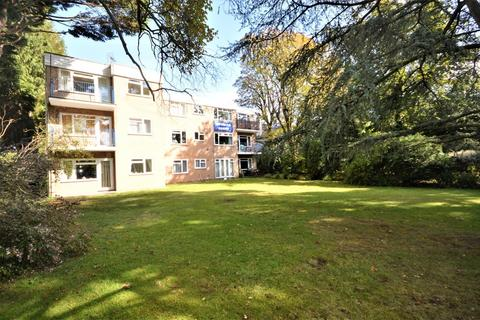 2 bedroom apartment for sale - Wimborne Road, Bournemouth