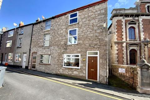 3 bedroom terraced house for sale - Chapel Street, Denbigh