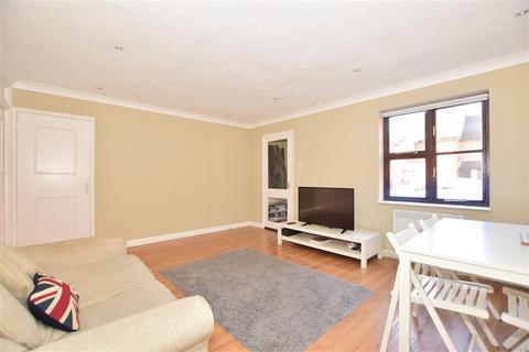 1 bedroom ground floor maisonette for sale - Kingston Gardens, Beddington, Surrey