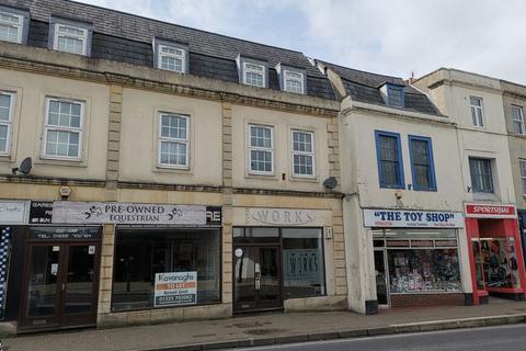 1 bedroom flat for sale - Perretts Court, Melksham