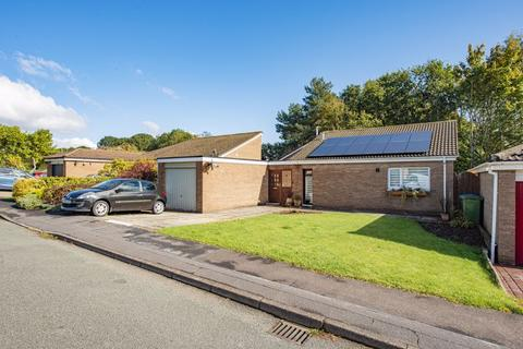 3 bedroom detached bungalow for sale - Norton View, Halton Village, Runcorn