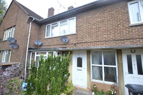 1 bedroom apartment for sale - Long Cross, Bristol, Somerset, BS11