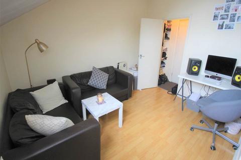 1 bedroom flat to rent - Hoe Street, Walthamstow, London