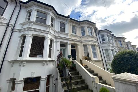 2 bedroom flat to rent - Springfield Road, Brighton, East Sussex, BN1 6DE