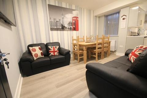 Mixed use to rent - Kensington, Kensington Fields, Liverpool, L7 8XB