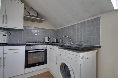 1 bedroom flat to rent - Hoe Street