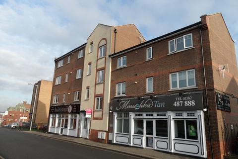 1 bedroom apartment to rent - Regents Place, Hastings Street, Luton, Bedfordshire, LU1 5BE