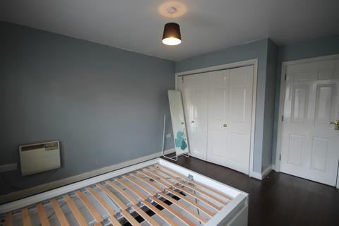 1 bedroom apartment - High Road, Wood Green