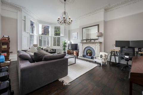 2 bedroom flat for sale - Princess Crescent, London N4