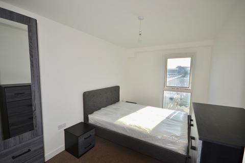 2 bedroom apartment for sale - Carriage Grove, Bootle, L20