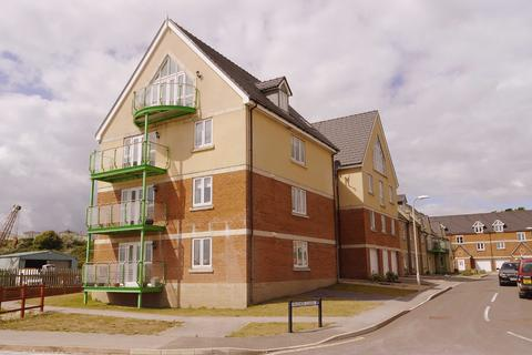 2 bedroom apartment for sale - Passage Close, Ferrybridge, Weymouth, Dorset, DT4