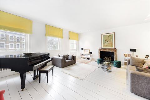5 bedroom flat for sale - Emperors Gate, South Kensington, London, SW7