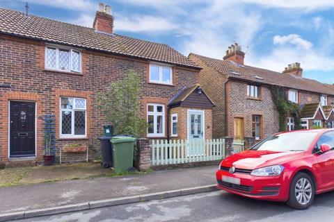 2 bedroom semi-detached house for sale - Brockham