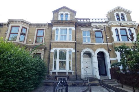 7 bedroom terraced house for sale - Ashgrove, Sherbridge, Bradford, BD7