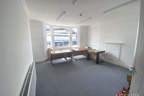 Property to rent - Hyde Road, Paignton