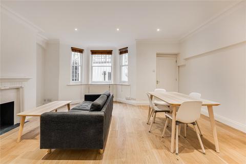2 bedroom flat for sale - Ladbroke Road, London, W11